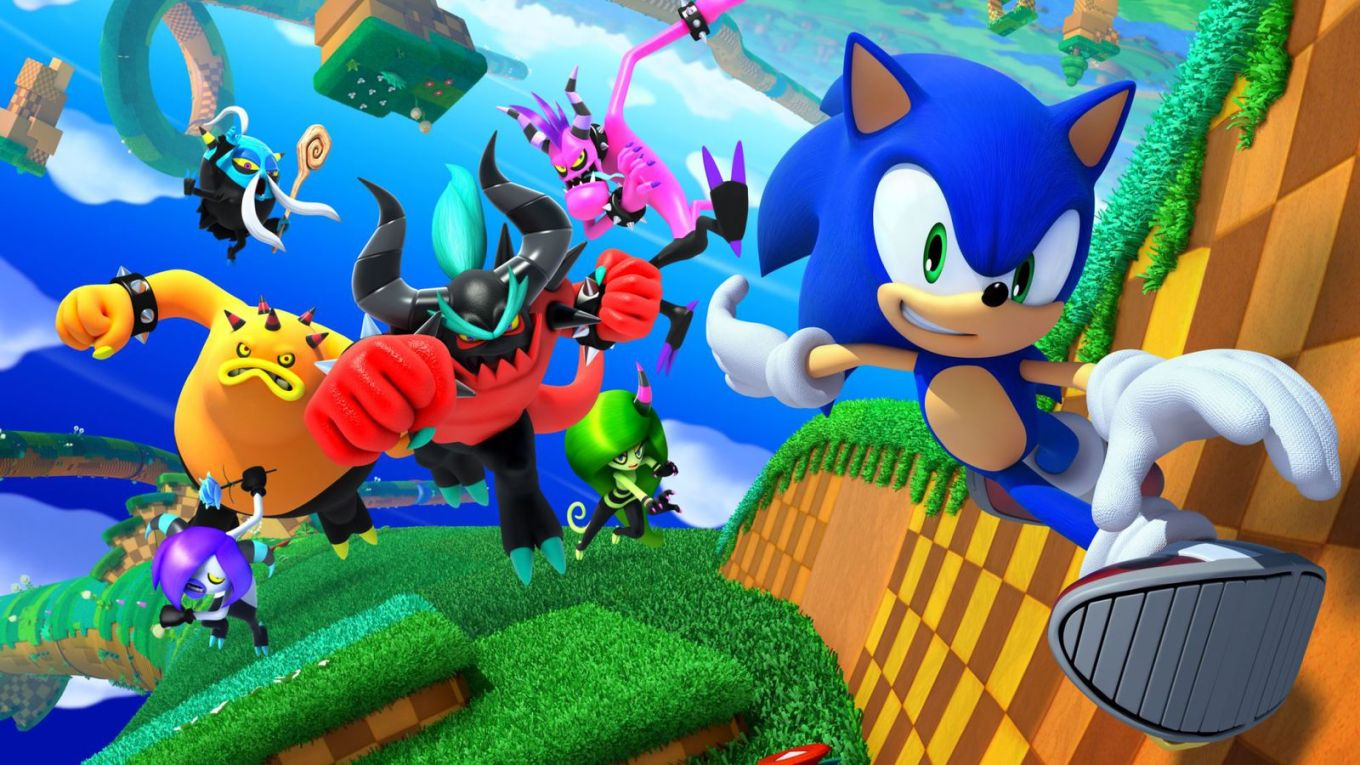 soniclostworld3ds_review_main_2500.0