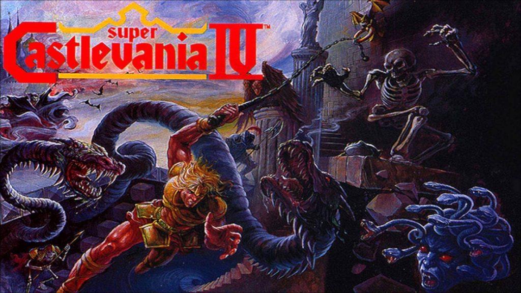 Super-Castlevania-IV-cover-1-1024x576
