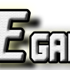 Unknown Game Developer Blasts Wii U Third Parties