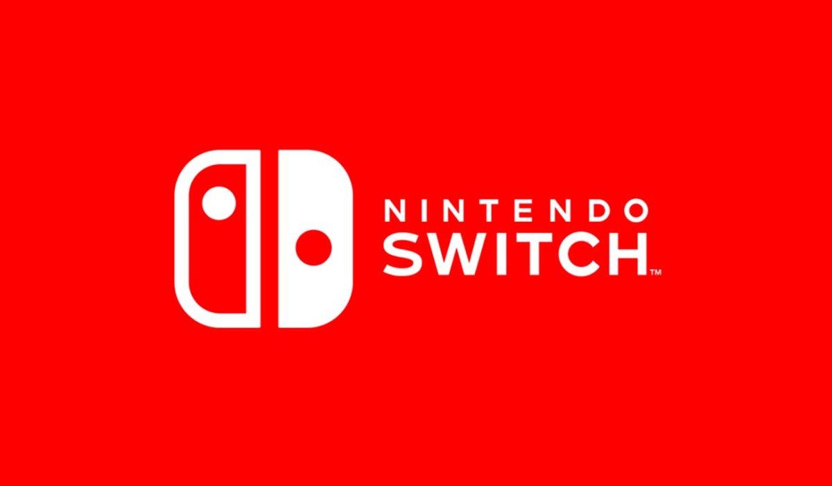 Editorial: Nintendo E3 2018