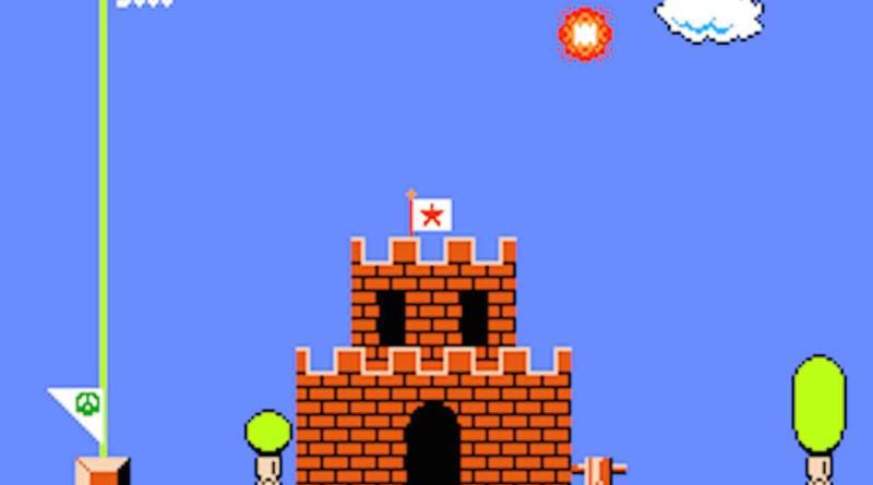Mario-Fireworks-800x445