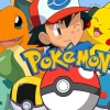 Pokemon for Switch Will Be Generation 8