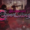 Bloodstained: Curse of the Moon IS Castlevania
