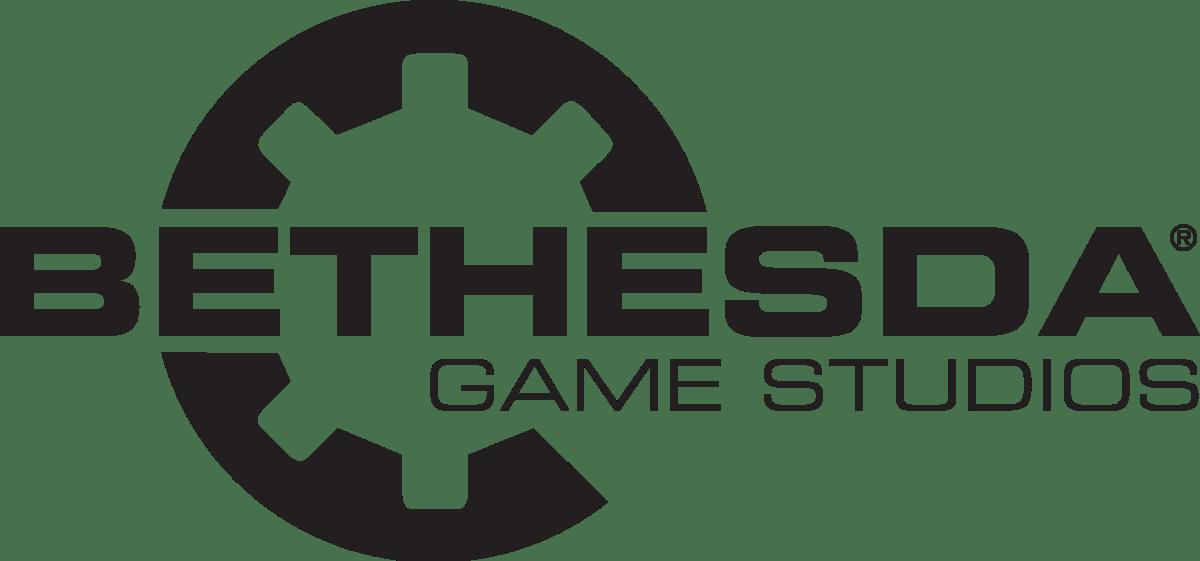 Bethesda_Game_Studios_logo.svg
