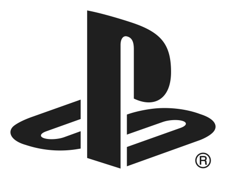 playstation-logo-png-transparent