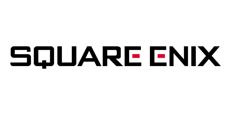 Square-Enix-Header