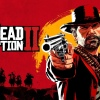 Editorial: Why Red Dead Redemption 2 Busts the Myth of Unsustainable Triple-A Gaming